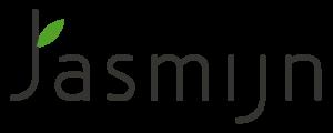Jasmijn Bloemisterij Logo